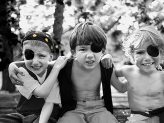 pirat-kids